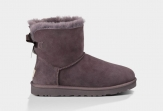 Bốt UGG - UGG® Mini Bailey Bow 1005062 UGG