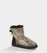 UGG® Mini Bailey Bow Snake 1005534 UGG
