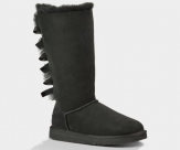 UGG® Bailey Bow Tall 1007308 UGG