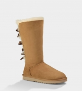 UGG-Kids-Bailey-Bow-Tall-3388-UGG-Bot-UGG-VNXK