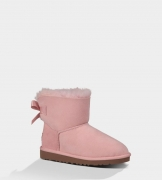 UGG-Mini-Bailey-Bow-for-Youth-1005497-UGG