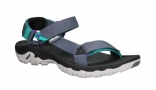 Teva-Hurricane-XLT-for-Women-4176