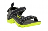 Teva® Kids Tanza Boys 1003698