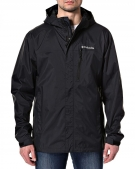 Columbia-Men-Pouring-Adventure-Jacket-RE2434