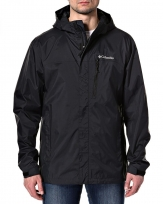 Columbia Men Pouring Adventure Jacket RE2434