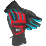 The North Face Gonzo Glove A94Q