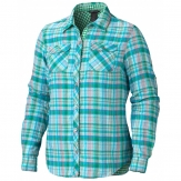 Marmot Marissa Long Sleeve Shirt 67870