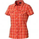 Marmot Codie Shirt Short Sleeve 67730