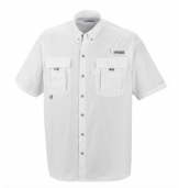 Columbia Bahama™ II Short Sleeve Shirt FM7047 so mi cau ca columbia vnxk