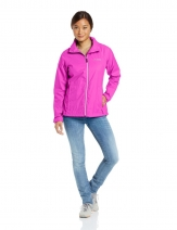 Columbia Women's Switchback™ II Jacket RL2149