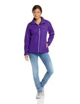 Columbia Women's Switchback™ II Jacket RL2149 Columbia - Áo gió Nữ Columbia