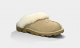 UGG® Coquette for Women 5125 UGG