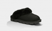 UGG-Coquette-for-Women-5125-UGG