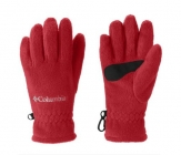 Columbia Youth Fast Trek Warm Glove CY9252