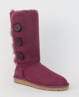 UGG-Bailey-Button-Triplet-for-Women-1873-UGG