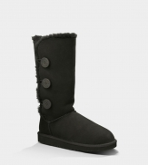 UGG® Bailey Button Triplet for Women 1873 UGG