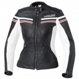 Held Jolin Leather Jacket Women 5424