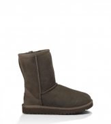 UGG® Classic for Kids 5251 UGG