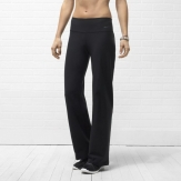 Nike Legend 2.0 Regular Poly Women's Training Pants