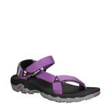Teva® Hurricane XLT for Women 4176
