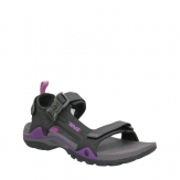 Teva® Toachi 2 for Women 4174