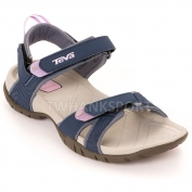 Teva-Numa-Print-for-Women-1003955