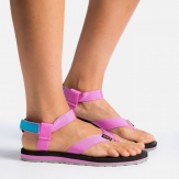 Teva® Original Sandal for Women 1003986 Sandal Teva