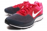 Nike Air Pegasus+ 30 - 599205 614