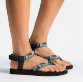 Teva® Original Sandal for Women 1003986