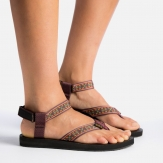 Teva Original Sandal for Women 1003986 Teva