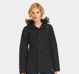 Under Armour Women's UA ColdGear® Infrared Avondale Parka 1246812