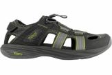 Teva Men's Churnium Tarmac Water Shoe 1000178 Teva