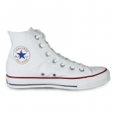 Converse Unisex Chuck Taylor All Star M7650