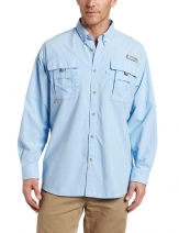 Columbia Sportswear Bahama™ Long Sleeve Shirt FM7048 Columbia ao mau kho columbia vnxk