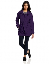 Columbia Women's Pardon My Trench™ Rain Jacket RL2148 Columbia