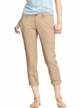 Old Navy Women's Boyfriend Skinny Khakis 953045 Old Navy