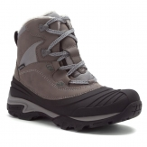 Merrell® Women's Snowbound Waterproof Mid Boots J55622 Merrell