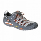 Timberland Hydroclimb Hybrid Shoes Men's Outdoor Trekking Shoes 31189 Timberland Giầy Timberland