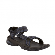 Teva-Terra-Fi-4-for-Men-1004485-Teva