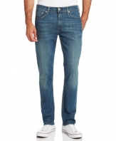 Levi's 511™  Skinny Jeans Pumped Up 045111300 Levis