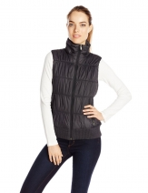 Columbia-Womens-Chelsea-Station-Vest-WL1015-Columbia