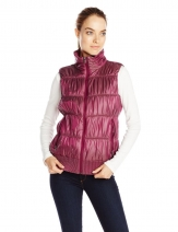 Columbia Women's Chelsea Station™ Vest WL1015 Columbia