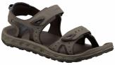 Columbia Men's Techsun™ III Sandal Water Shoes BM4398 Columbia
