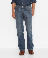 Levis 559™ Relaxed Straight Jeans Indie Blue Jeans 005594258 Levis