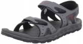 Columbia Men's Techsun III M Quarry Sandal BM4398 Columbia