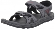 Columbia-Men039s-Techsun-III-M-Quarry-Sandal-BM4398-Columbia