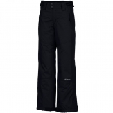 Columbia Big Girls' Crushed Out Pant SG8185 Columbia
