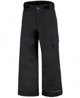 Columbia Boys' Ice Slope™ II Pant SB8379 Columbia