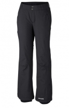Columbia Women's Modern Mountain 2.0 Pants SL8391 Columbia