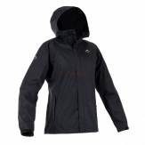 K-Way Women's Bonnie Rain Jacket 106778